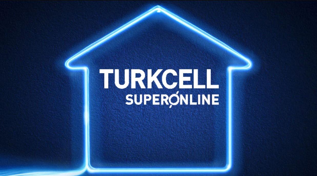 Turkcell Superonline zuntz mugagabeko Interneteko paketeak iragarri dira!
