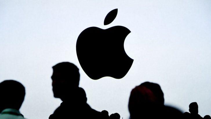 Turkia 2018 AppleZenbat datu nahi zituen?