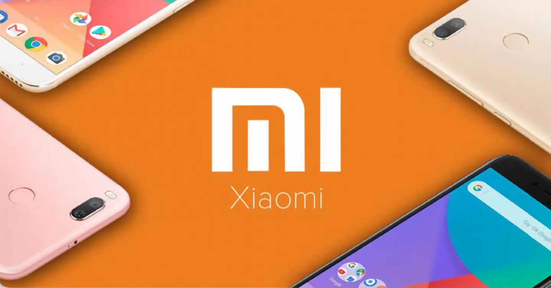 Turkiara dator Xiaomi!