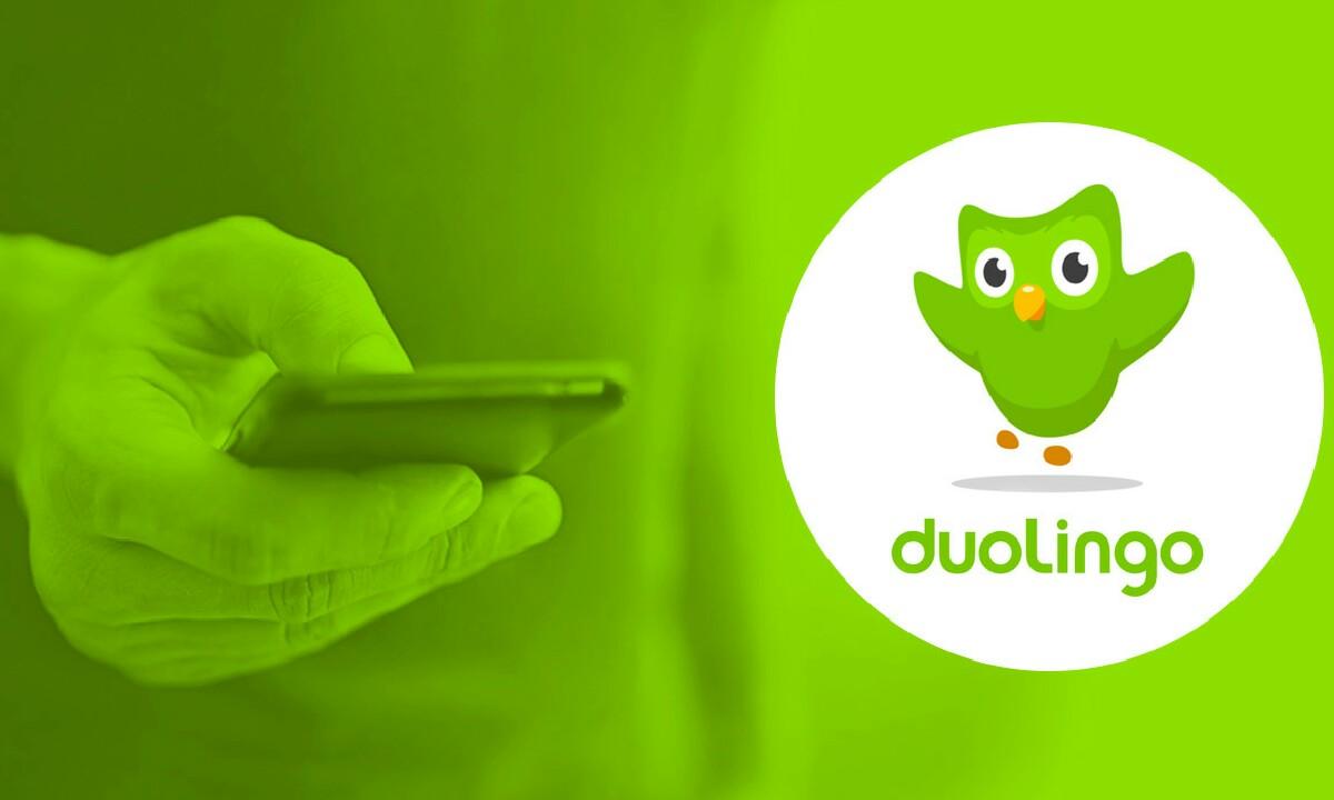 Twitch eta Duolingo lankidetza, hizkuntzen ikaskuntza errazteko