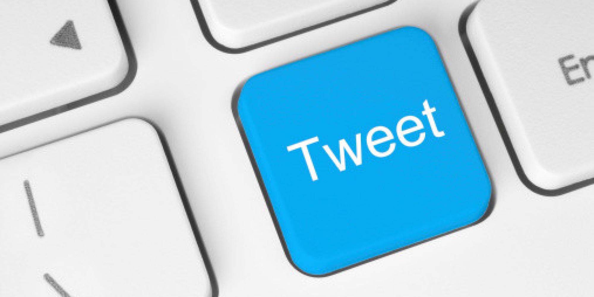 Twitter azkenik, txioen edizioa egin dezakezu