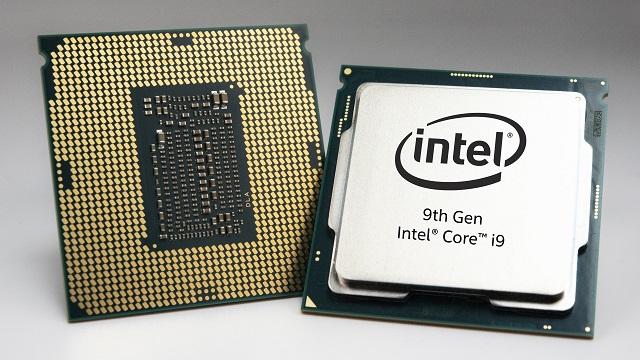 Txinatarrek AMD Excavator mailan CPU-aren funtzionamendua iragarri dute