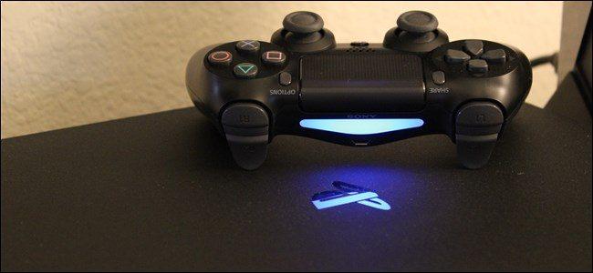 [Update: Fixed] Mezu maltzur bat Bricking PlayStation 4s da. Hemen duzu zure babesa 1