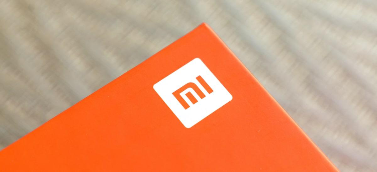 Utzi mi-home.pl webgunea freskatzeari utzi.  Promozio Xiaomi produktuak segundo batzuetan agortuta daude