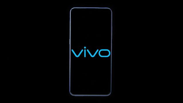 Vivo X30 Pro 5G - itxura eta zehaztapen tekniko partzialak ezagutzen ditugu