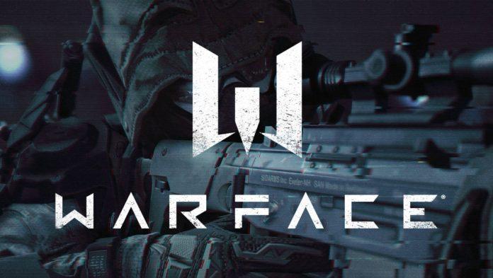 Warface-k onartzen duen Turkia PS4 eta Xbox One-ra dator