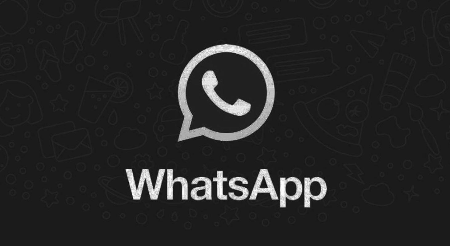 WhatsApp Beta 2.20.8 karanlık tema hakkında ipucu veriyor!