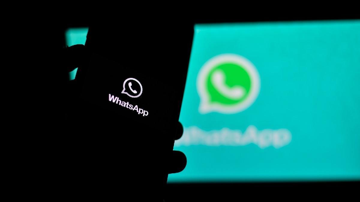 WhatsApp eguneratuko da funtzio berriekin! Hona hemen ezaugarri horiek!