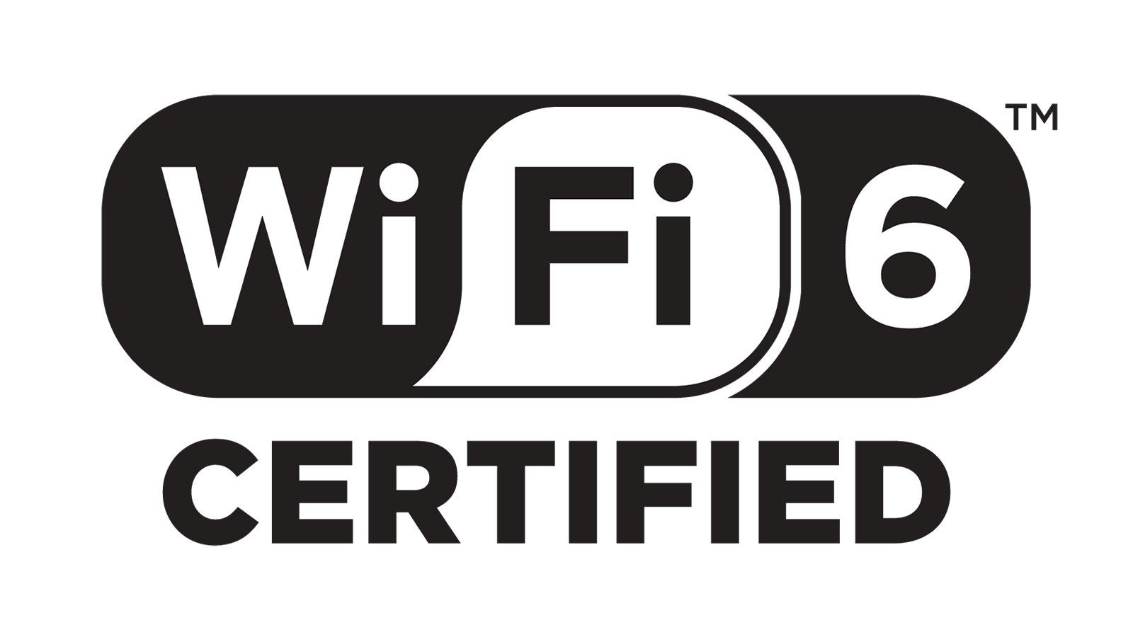 Wi-Fi Alliance-k Wi-Fi 6E estandarra iragarri du banda zabalerako laguntzarekin 6 GHz