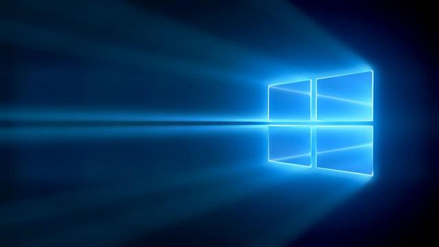 Windows 10 dagoeneko instalatuta da bilioi gailuetan
