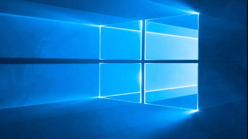 Windows 10 eguneratze berri bateriarentzako egokiak izango dira