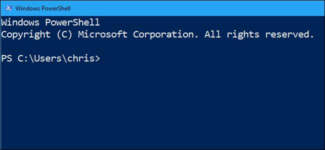 """Windows 10aren hurrengo eguneraketak """"Zoom"""" funtzioa kontsolara eramaten du 1"""