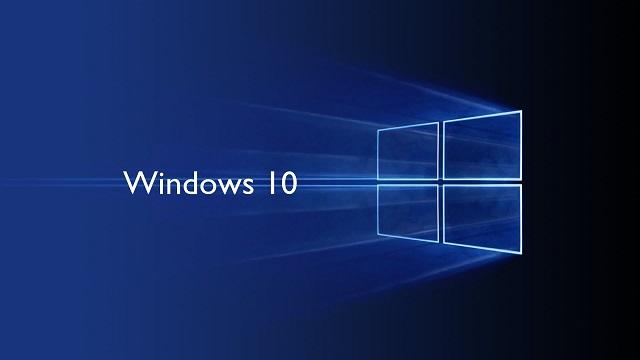Microsoftek laster hilko du Windows 7