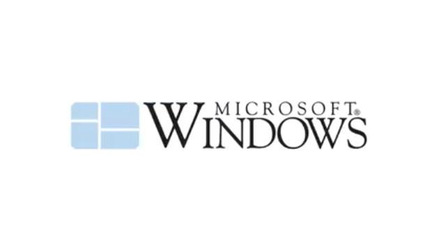 Windows sustapen kanpaina misteriotsua 1.0