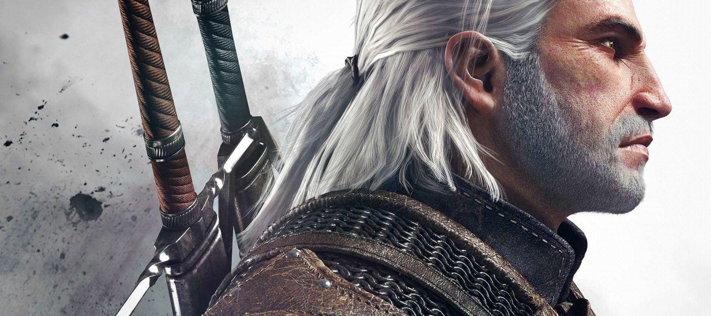 Witcher 3: Dziki Gon hemendik aurrera Xbox Game Pass-eko harpidetzearen tasarik gabe