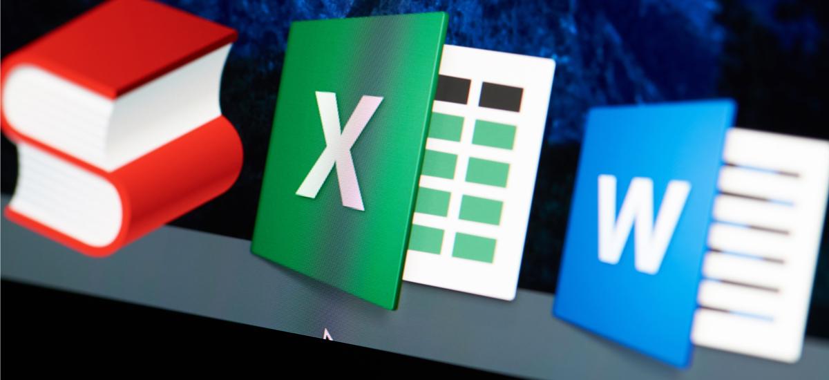 Word, Excel eta PowerPoint aplikazio bakarrean.  Hemen dago Office Mobile Android eta iOSerako