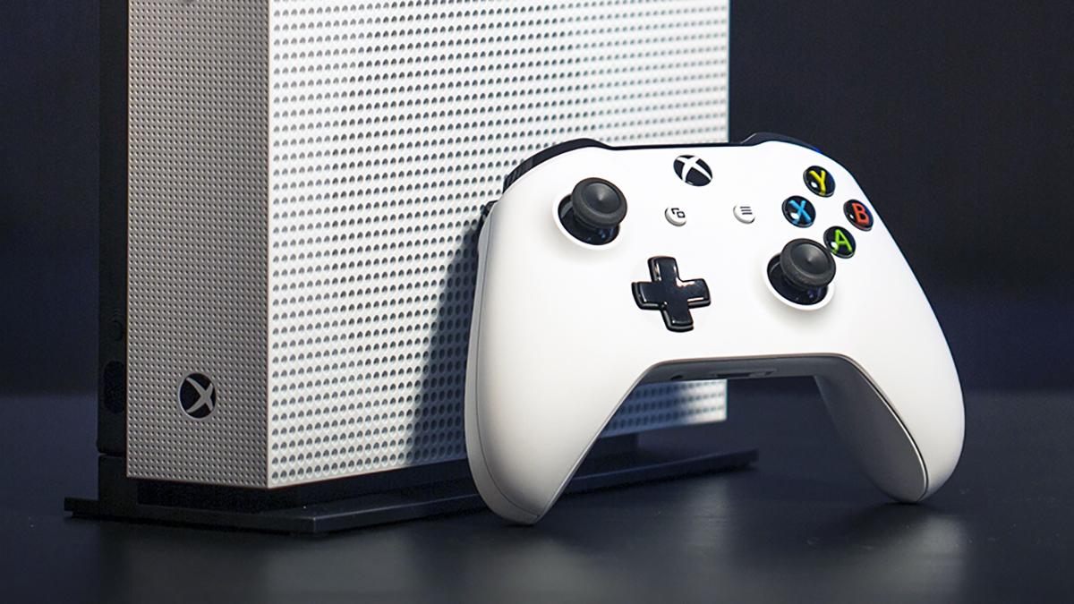 Xbox One-ren joko onenak 2019