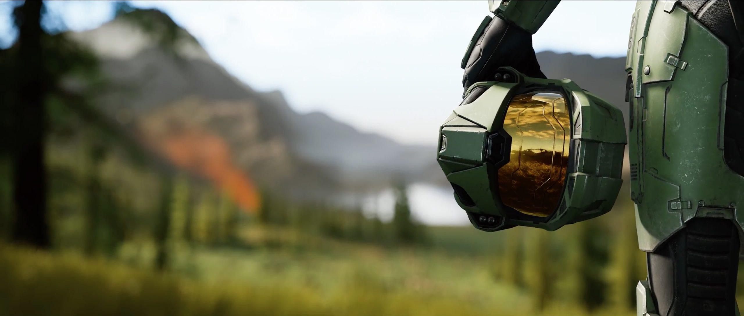 Xbox Onerako jokoek ezin dute Xbox X serierako jokoak mugatu