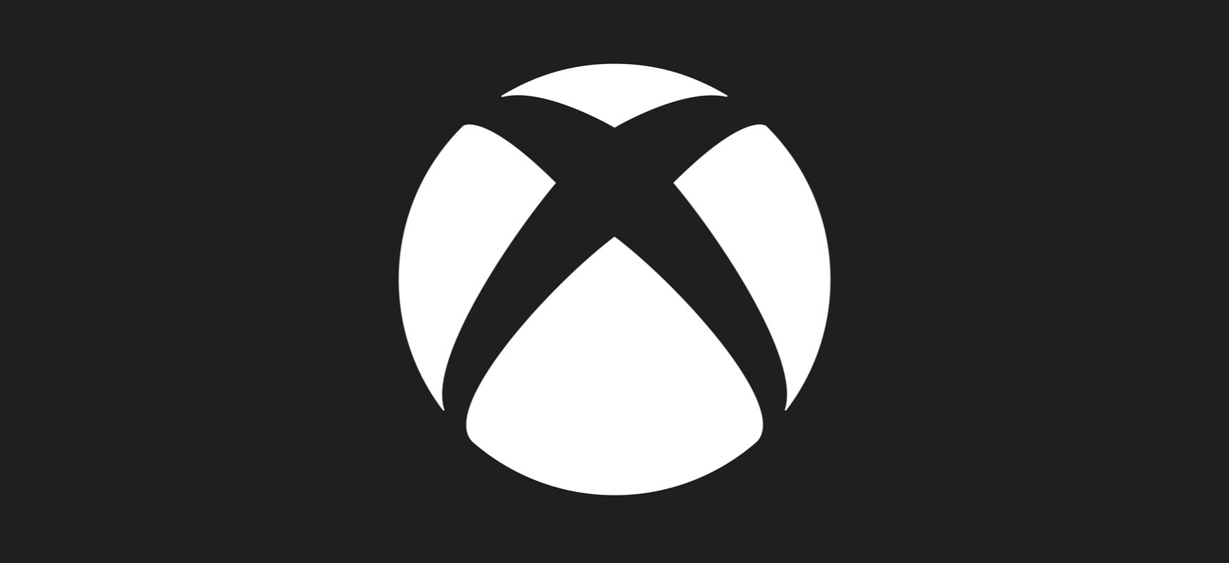 Xbox Series X PLN 500-ek merkeagoa PlayStation-ek baino 5.  Hau da lehen 10 milioi jokalari lortzeko plana