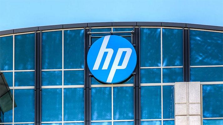 HP-k kaleratzeak iragarri ditu.  Gehienez 9.000 lagunek agur esan dezakete
