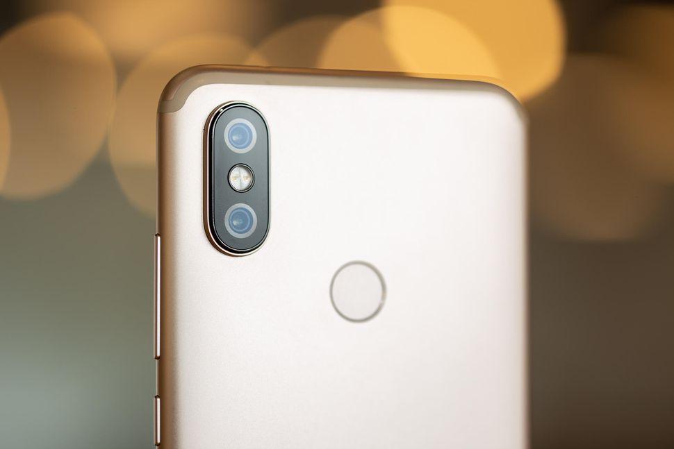 Xiaomi Mi A2 albiste txarrak pentsatzen dutenentzat!