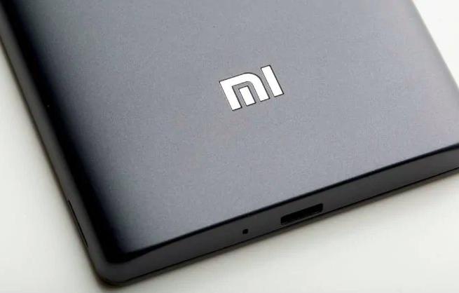 Xiaomi Mi A3 buruzko lehen xehetasunak agertu ziren