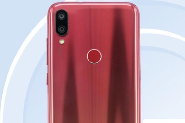 Xiaomi Play-ren funtzioak eta diseinua agertu ziren