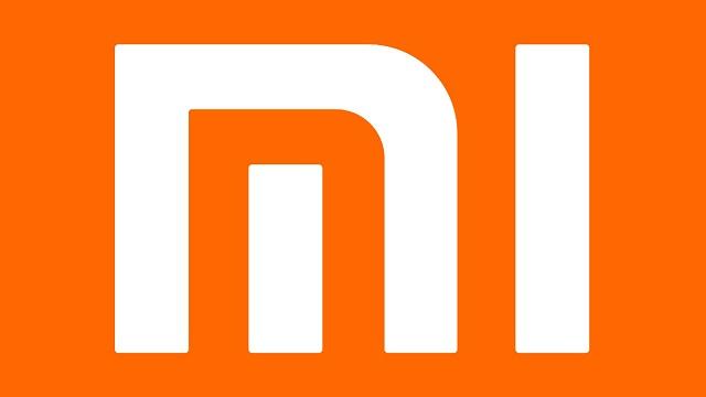 Xiaomi Redmi 10X 5G funtzio durangarra duen SIM telefono bikoitza izango da