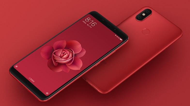 Xiaomi Redmi familiaren hiru telefono berri daude bidean!
