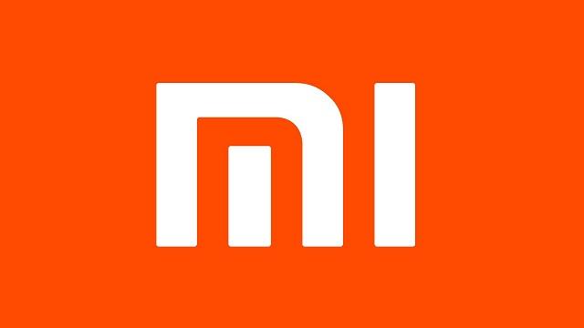 Xiaomi-k 5G modemak erabiltzeko asmoa duen telefono adimenduna azaltzen du