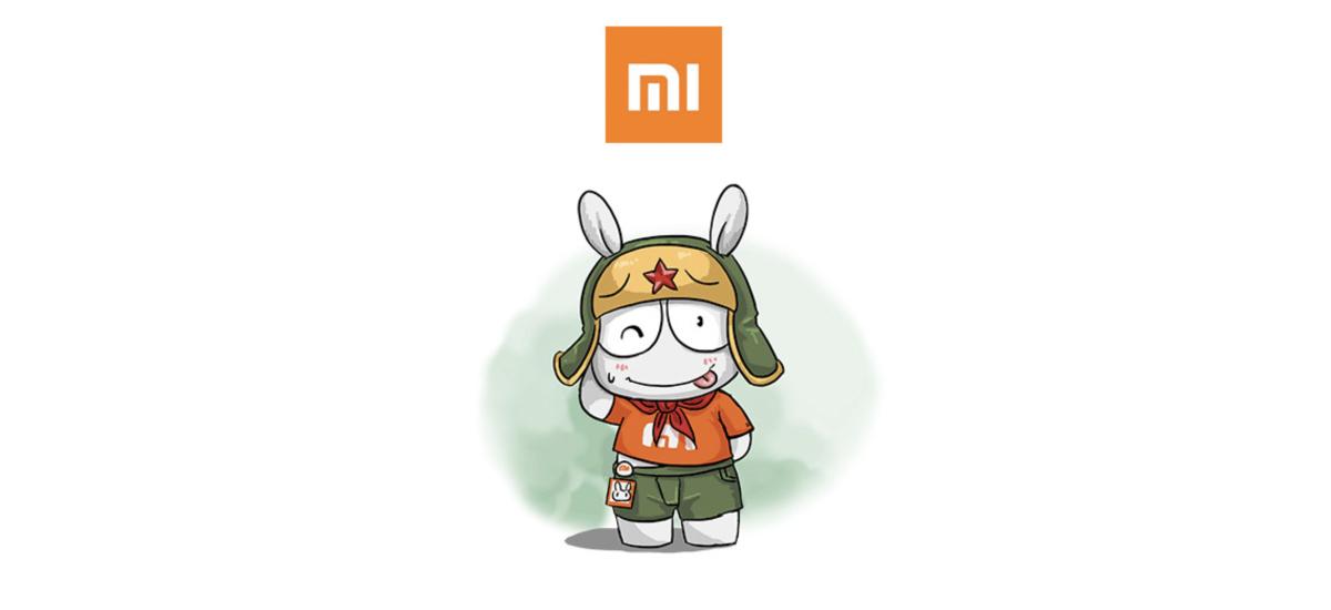 Xiaomi promozioa arrakastatsua dela esan daiteke