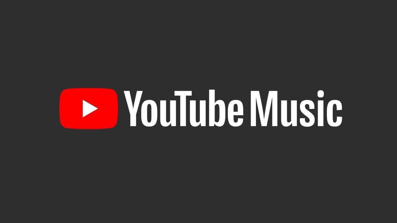 YouTube 480P bereizmira aldatu!