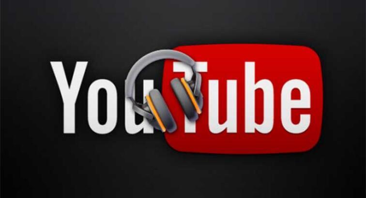 YouTube Musika 20 milioi harpidedun izatera iritsi zen