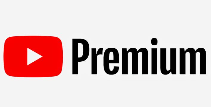 YouTube Musika eta YouTube Premium India Abian jarri zuten