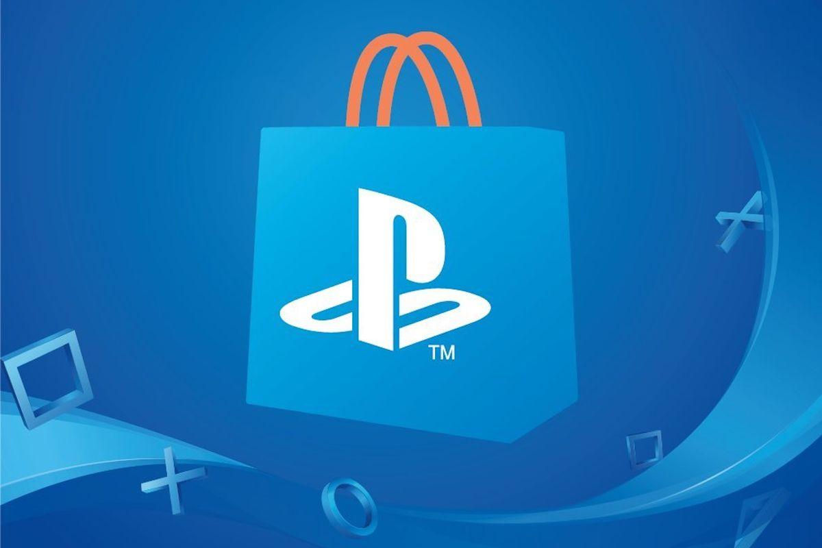 Zein izan da azken hilabetean gehien deskargatu den PlayStation dendan?