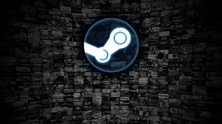 Zenbat joko dago Steam-en?  Hona hemen erantzuna
