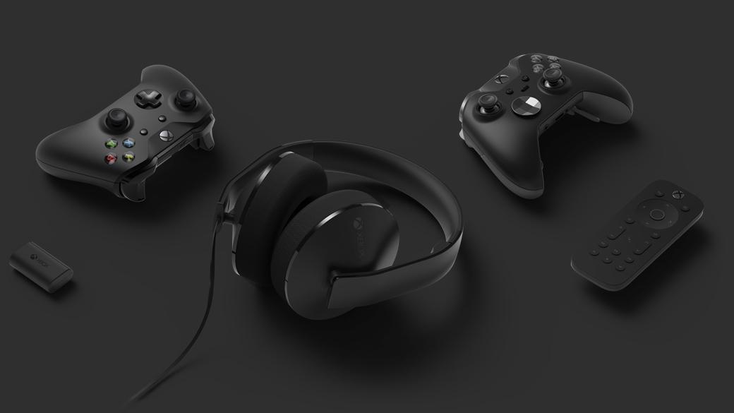 Zenbat saldu zen Xbox One?  Hemen erantzuna!