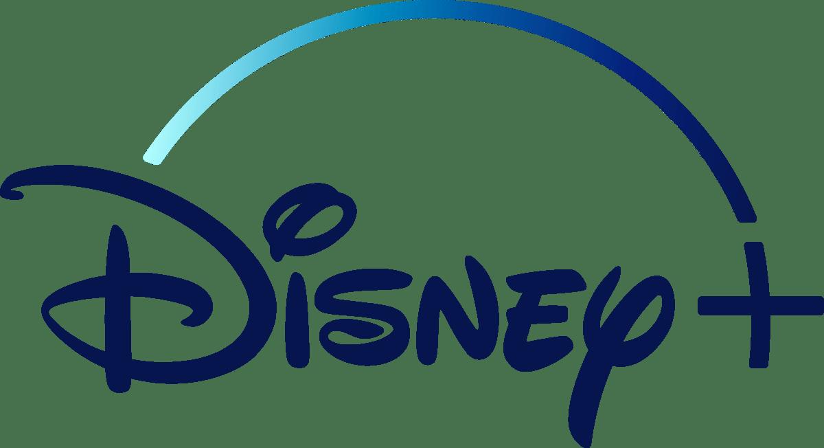 Zer da Disney + (Disney Plus)? Gida osatua