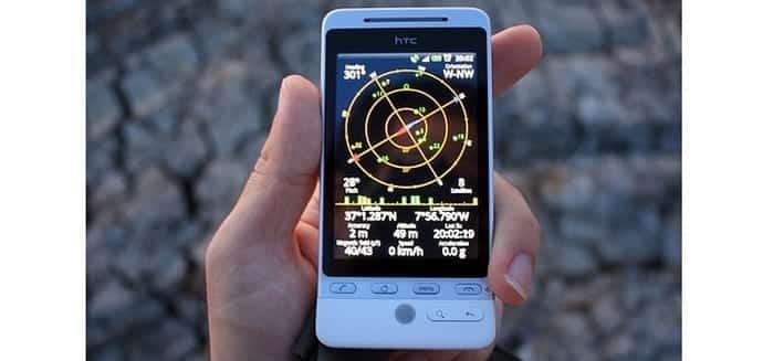 Zer da GLONASS? GPSa baino hobea al da?