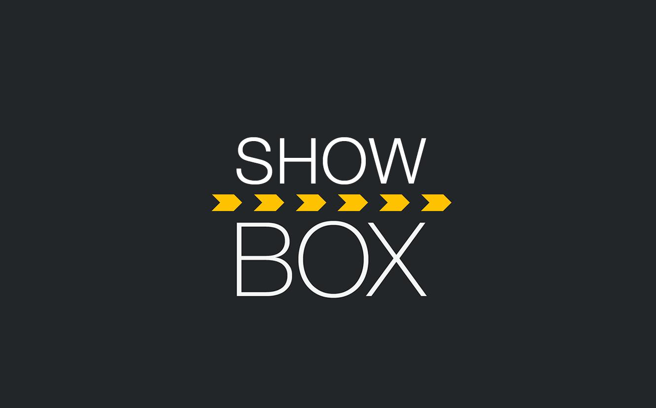 Zer da Showbox? Legezkoa al da? [Full Review]