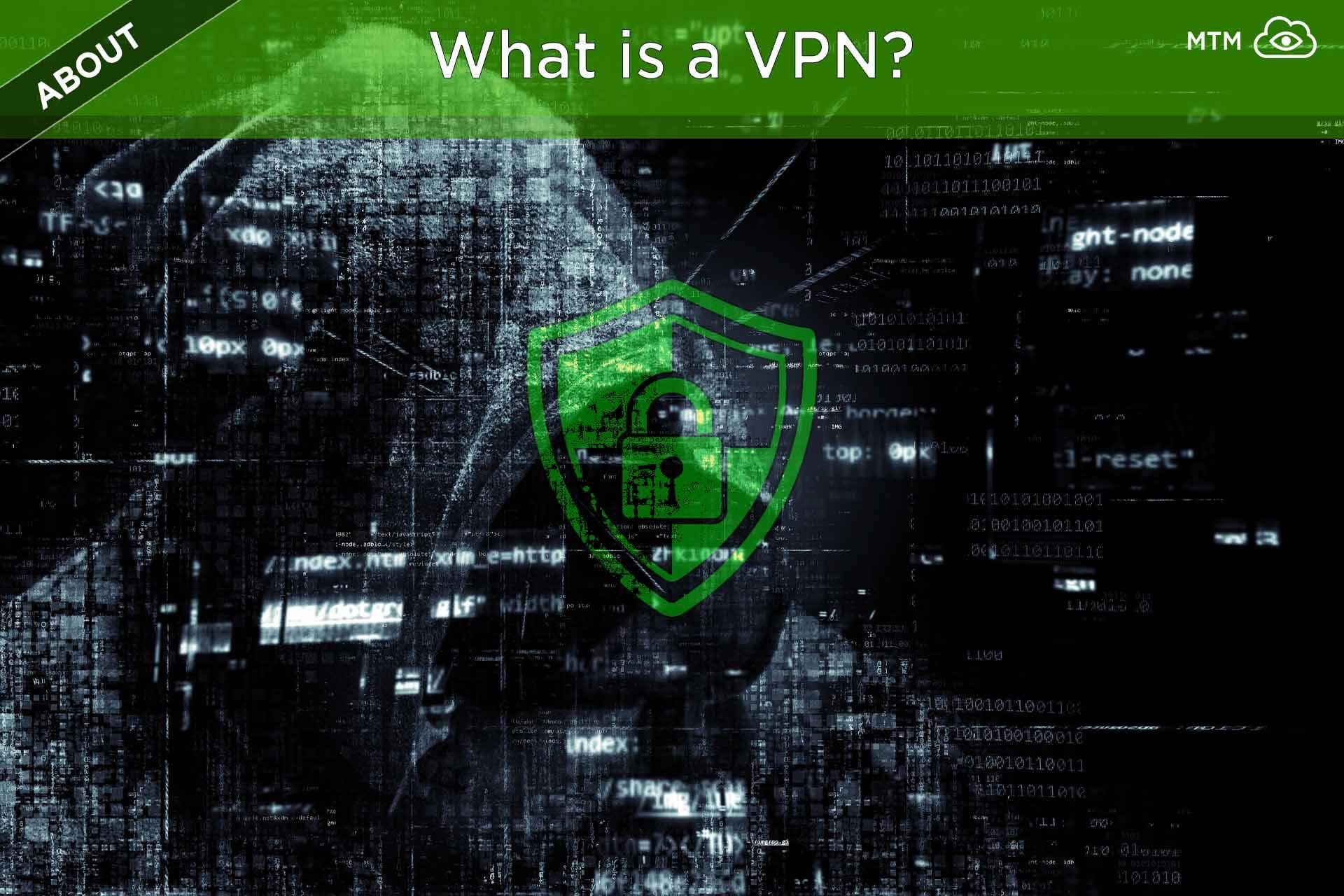 Zer da VPN bat? Nola funtzionatzen dute VPNek? VPN bat behar al dut?