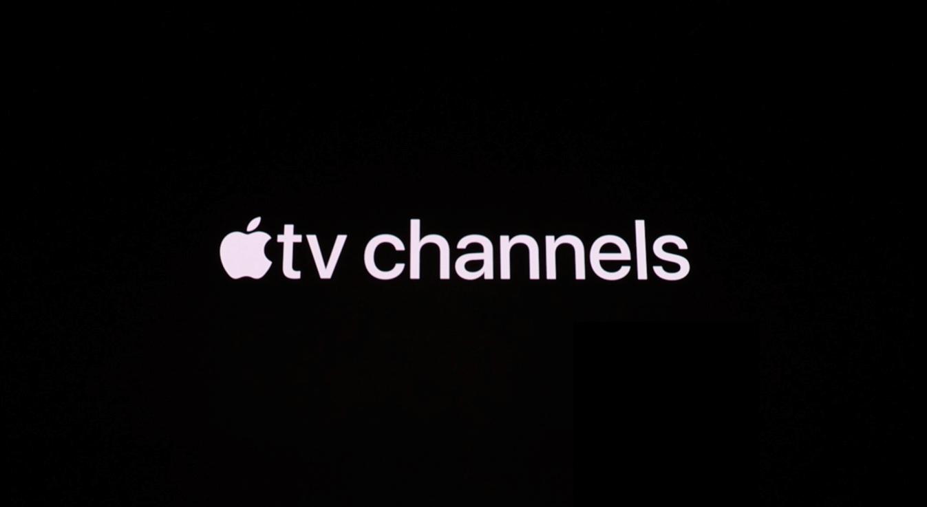 Zer dira Apple Telebista-kanalak: prezioa, edukia, ohiko galderak eta amp; Review