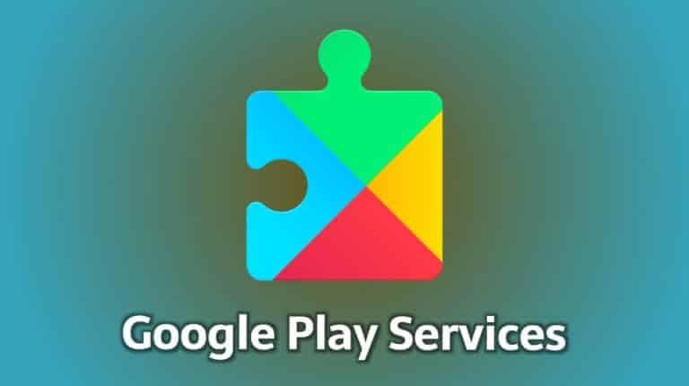 Zer dira Google Play zerbitzuak?  Zergatik behar duzu?