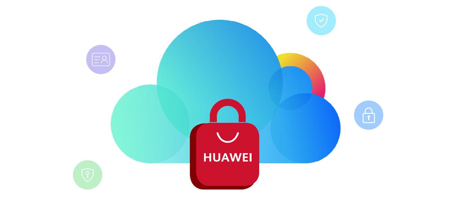 Zer jolastu berrogei garaian?  App-galeriatik Huaweia smartphone jokoak berrikustea