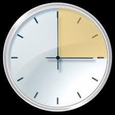 Zeregin aurreratuak nola antolatu sistema eragilearen Task Scheduler-en windows 10