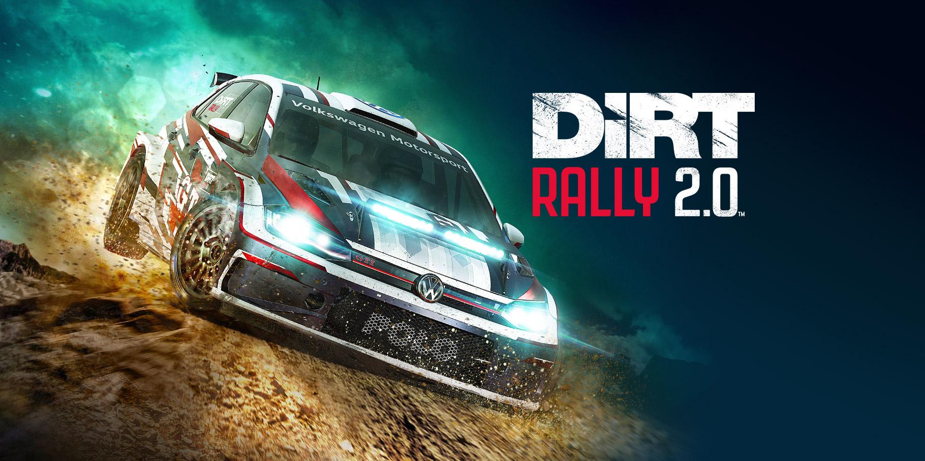 Zikinkeria Rallya 2.0 PC sistemaren eskakizunak azalduta