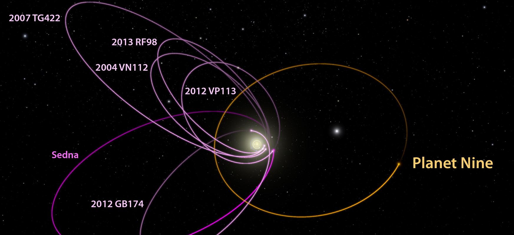 Zunda txikien kuadrilla batek Planeten ala ez galderari erantzungo zion 9 zentimetro luze batzuk dituen zulo beltza da