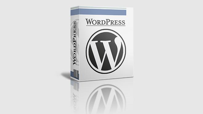 Zure 4 WordPress VPS batean zabaltzeko urratsa 1