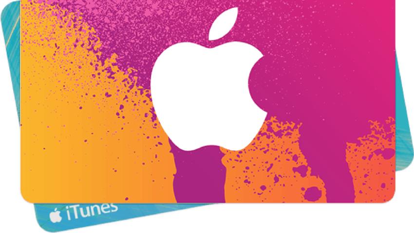 Zure App Store eta iTunes fakturak agertzen ez badira, arreta jarri albiste honi