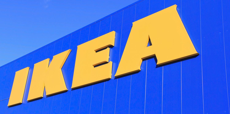 Zure etxe adimenduna Ikearen botoi batekin kontrolatu dezakezu